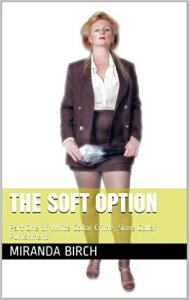 the_soft_option
