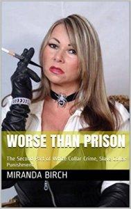 worse_than_prison