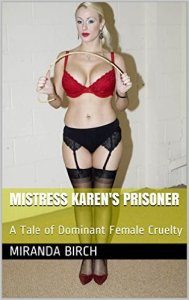 mistress_karens_prisoner