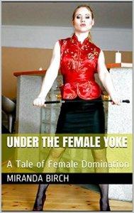 under_the_female_yoke