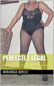 perfectly_legal