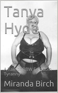 tanya_hyde