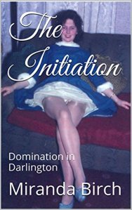 the_initiation