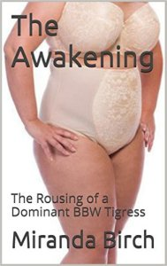 the_awakening