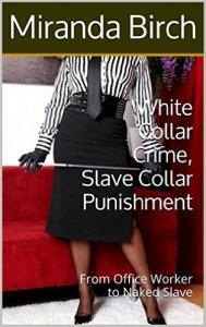 white_collar_crime