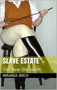 slave_estate
