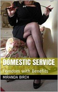 domestic_service