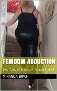 femdom_abduction