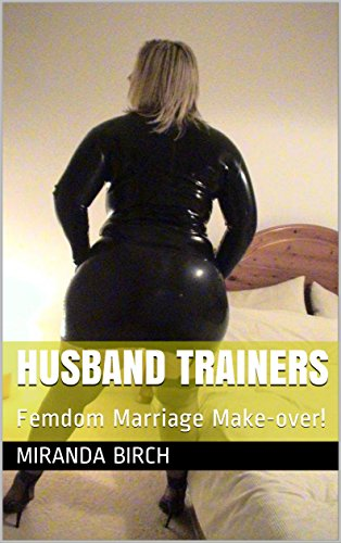 husband_trainers