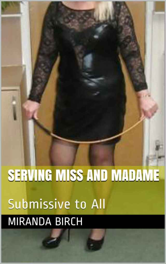 serving_miss_and_madame
