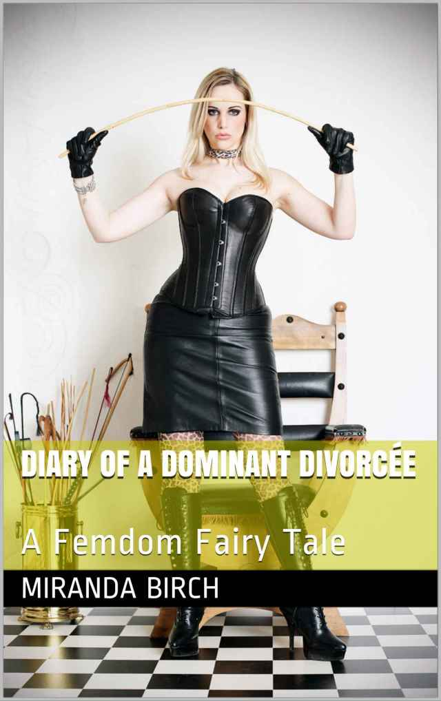 diary_of_a_dominant_divorcee