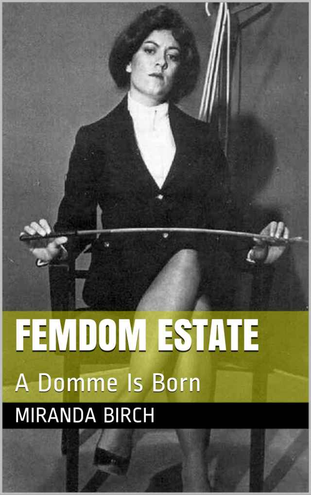 femdom_estate