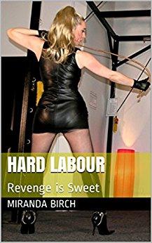 hard_labour