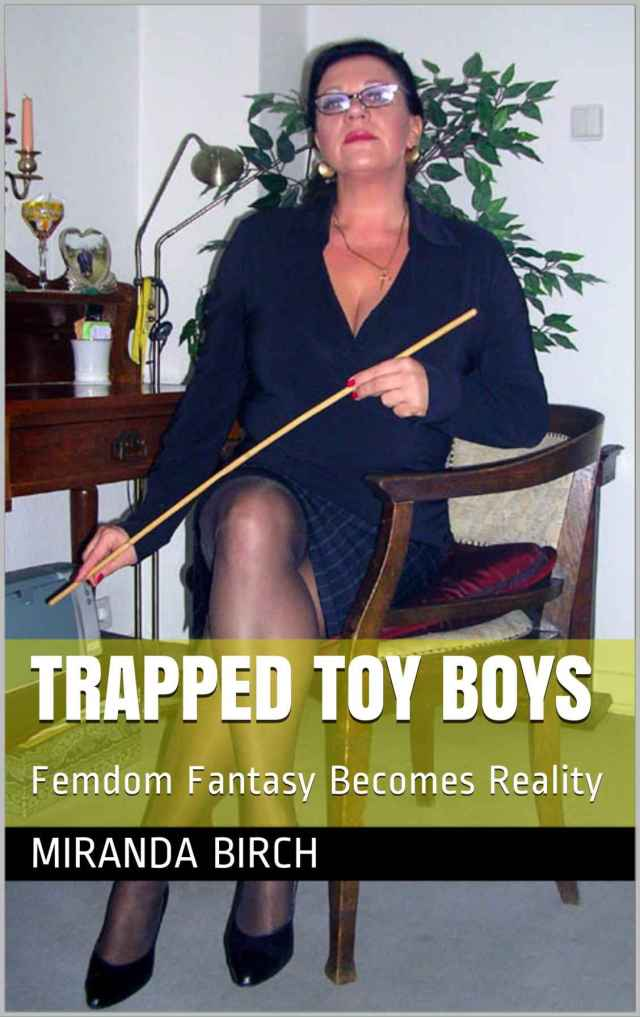 trapped_toy_boys
