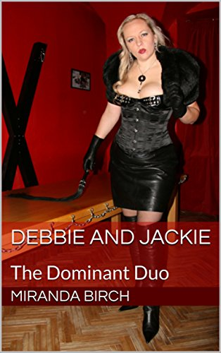 debbie_and_jackie